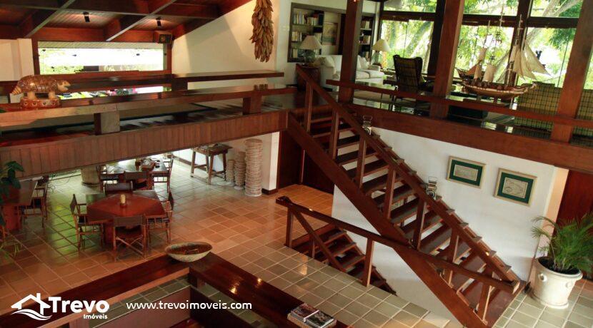 Casa-de-luxo-pé-na-areia-a-venda-em-Ilhabela52