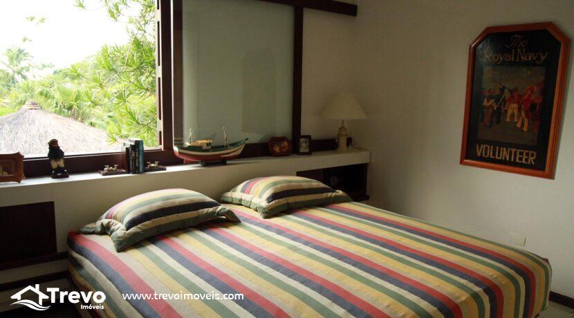 Casa-de-luxo-pé-na-areia-a-venda-em-Ilhabela55
