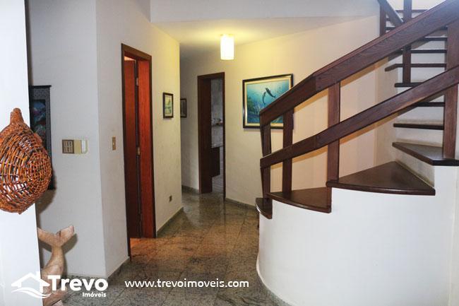 Casa-pé-na-areia-a-venda-em-Ilhabela42