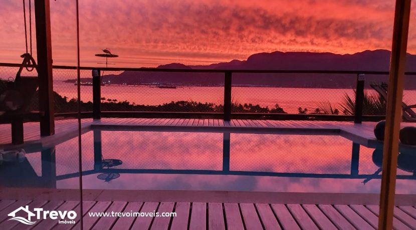 Casa-charmosa-a-venda-em-Ilhabela-com-vista-para-o-mar