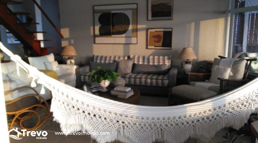 Casa-charmosa-a-venda-em-Ilhabela-com-vista-para-o-mar12