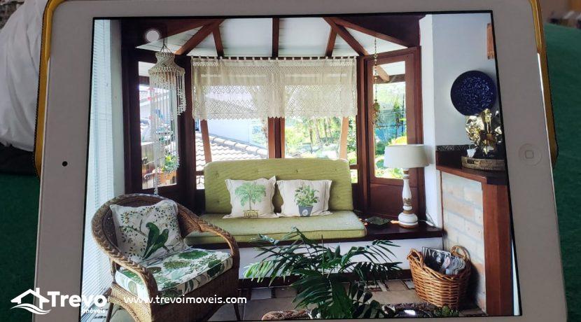 Casa-charmosa-a-venda-em-Ilhabela-com-vista-para-o-mar14