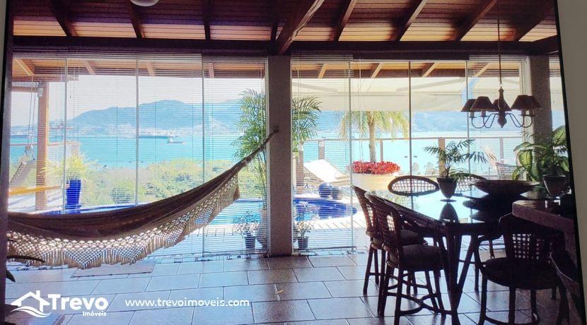 Casa-charmosa-a-venda-em-Ilhabela-com-vista-para-o-mar16