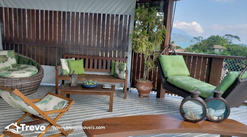 Casa-charmosa-a-venda-em-Ilhabela-com-vista-para-o-mar17
