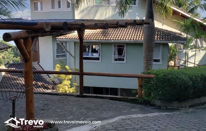 Casa-charmosa-a-venda-em-Ilhabela-com-vista-para-o-mar36