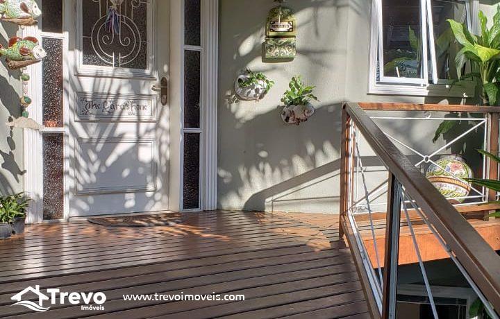 Casa-charmosa-a-venda-em-Ilhabela-com-vista-para-o-mar37