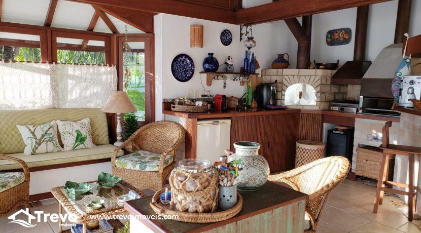 Casa-charmosa-a-venda-em-Ilhabela-com-vista-para-o-mar7