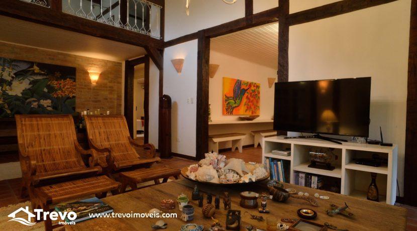 Casa-de-luxo-a-venda-em-Ilhabela15