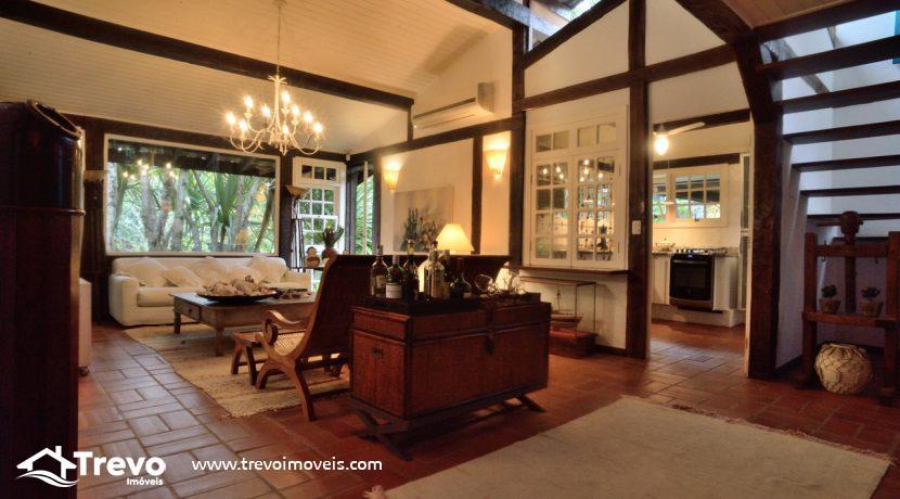 Casa-de-luxo-a-venda-em-Ilhabela19