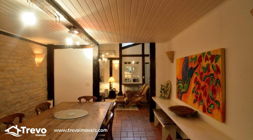 Casa-de-luxo-a-venda-em-Ilhabela35