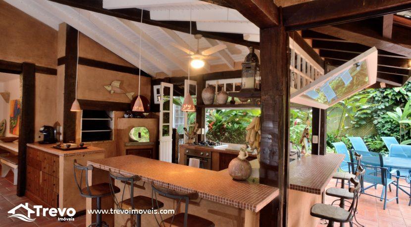 Casa-de-luxo-a-venda-em-Ilhabela40