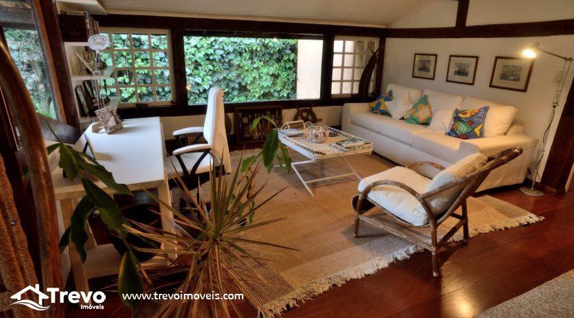 Casa-de-luxo-a-venda-em-Ilhabela53