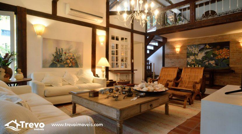 Casa-de-luxo-a-venda-em-Ilhabela8