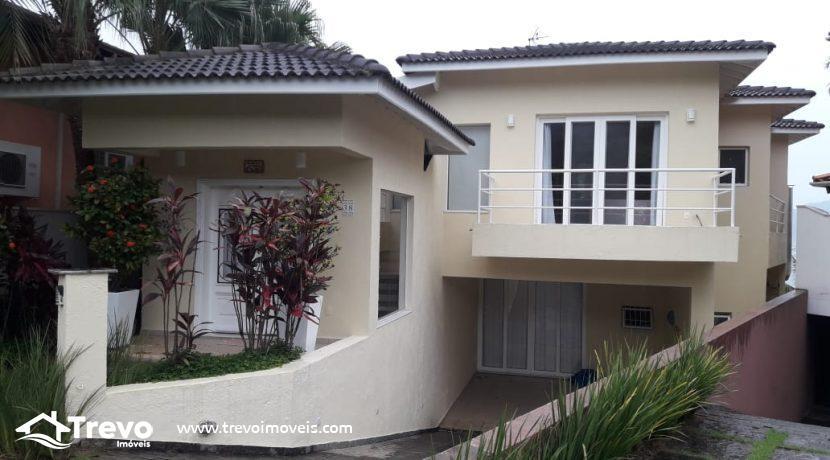 Casa-em-Ilhabela-em-condomínio-de-luxo