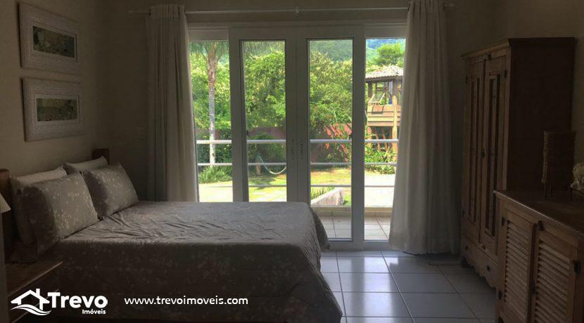 Casa-em-Ilhabela-em-condomínio-de-luxo15