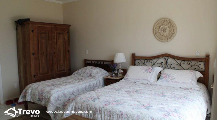 Casa-em-Ilhabela-em-condomínio-de-luxo18