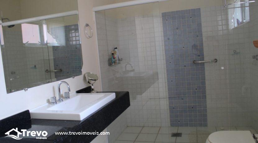 Casa-em-Ilhabela-em-condomínio-de-luxo21