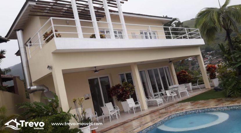 Casa-em-Ilhabela-em-condomínio-de-luxo26