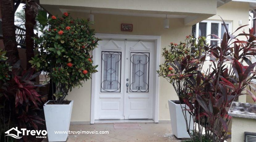Casa-em-Ilhabela-em-condomínio-de-luxo27