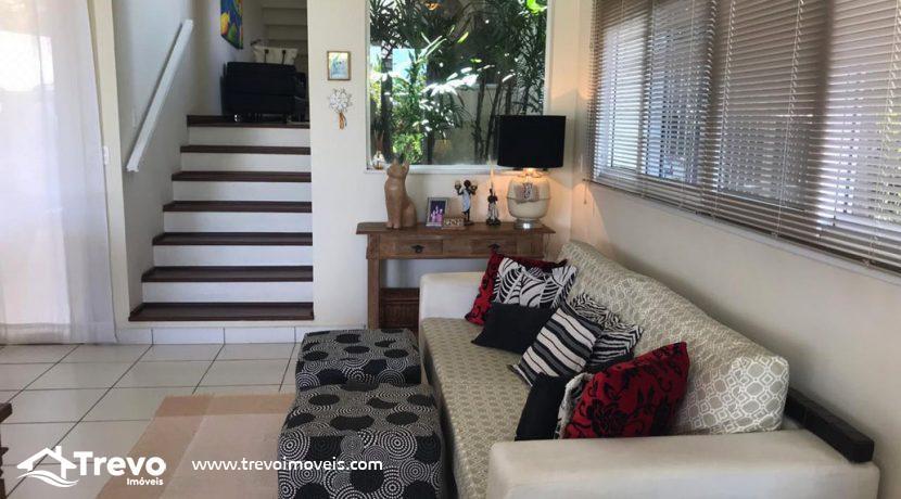 Casa-em-Ilhabela-em-condomínio-de-luxo4