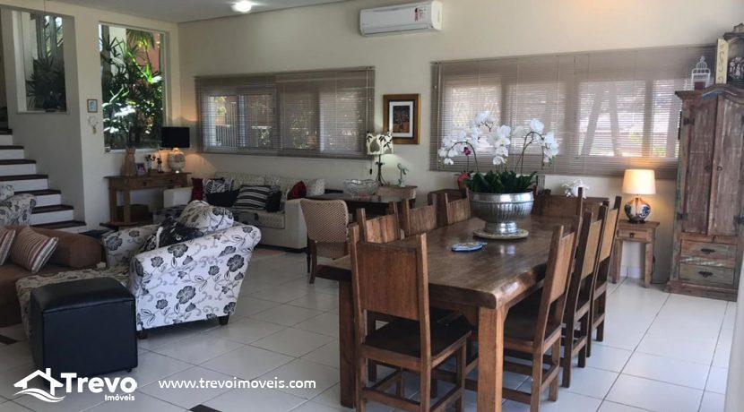 Casa-em-Ilhabela-em-condomínio-de-luxo8