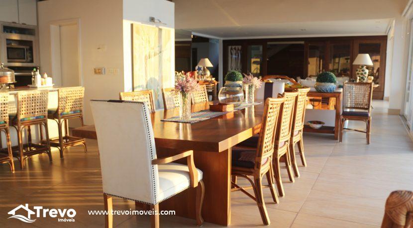casa-charmmosa-de-luxo-na-costeira-em-ilhabela11