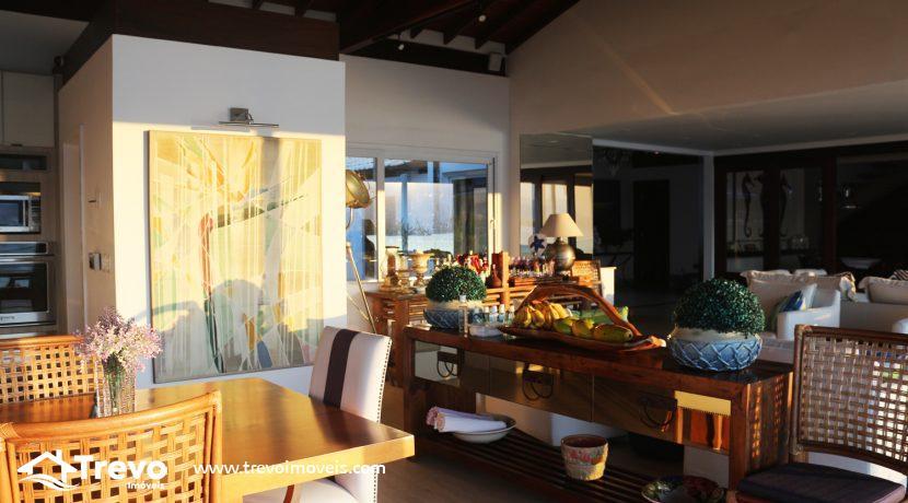 casa-charmmosa-de-luxo-na-costeira-em-ilhabela13