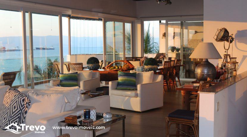casa-charmmosa-de-luxo-na-costeira-em-ilhabela15