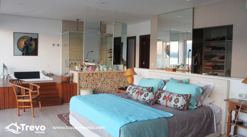 casa-charmmosa-de-luxo-na-costeira-em-ilhabela19