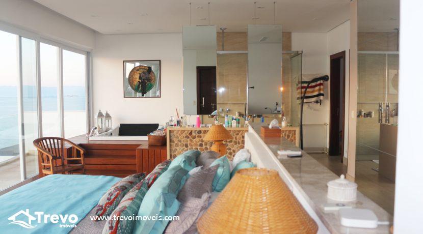 casa-charmmosa-de-luxo-na-costeira-em-ilhabela21