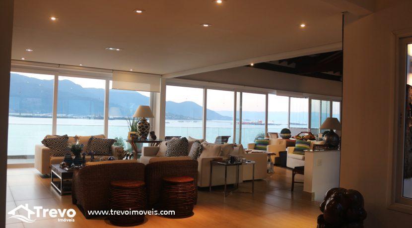 casa-charmmosa-de-luxo-na-costeira-em-ilhabela24