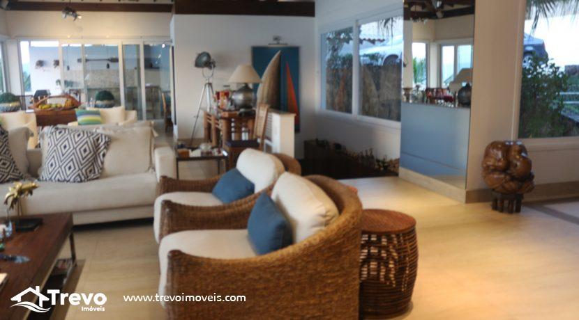 casa-charmmosa-de-luxo-na-costeira-em-ilhabela26