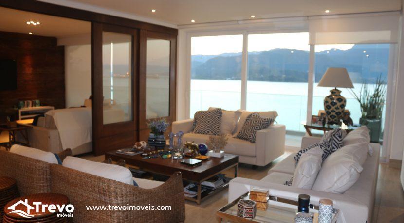 casa-charmmosa-de-luxo-na-costeira-em-ilhabela34