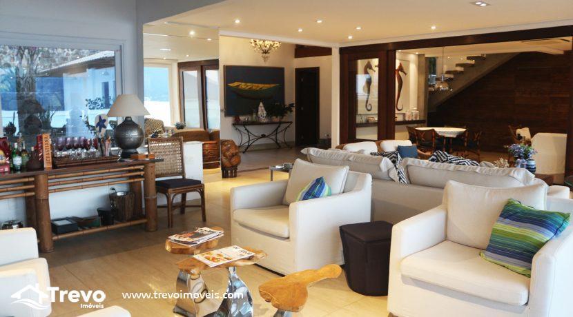 casa-charmmosa-de-luxo-na-costeira-em-ilhabela36