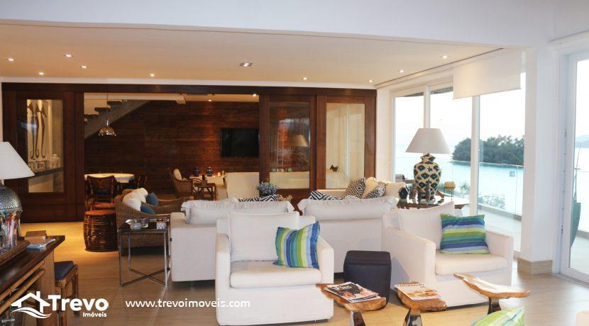 casa-charmmosa-de-luxo-na-costeira-em-ilhabela37