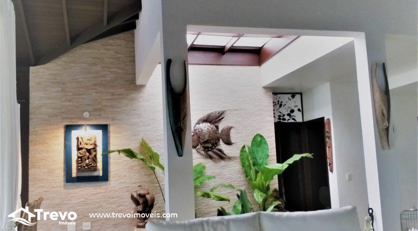 Casa-charmosa-a-venda-em-Ilhabela 12