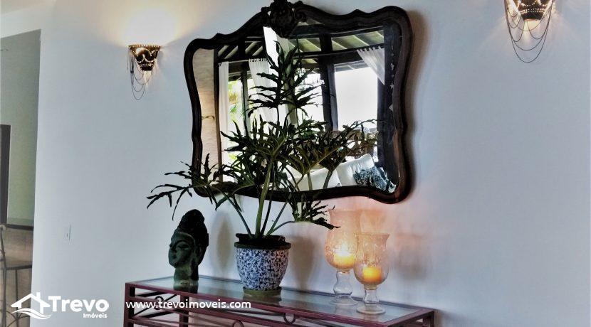 Casa-charmosa-a-venda-em-Ilhabela 13