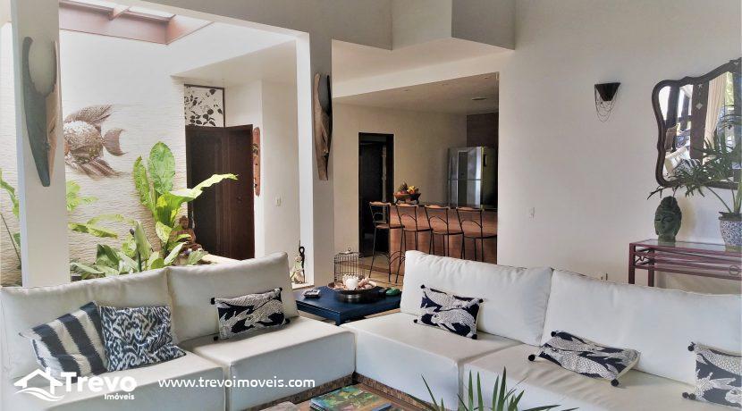 Casa-charmosa-a-venda-em-Ilhabela 15