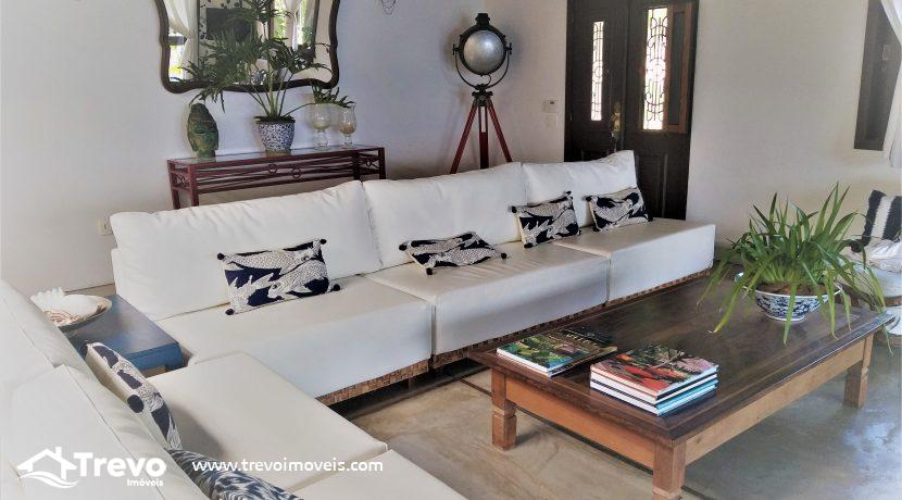Casa-charmosa-a-venda-em-Ilhabela 16
