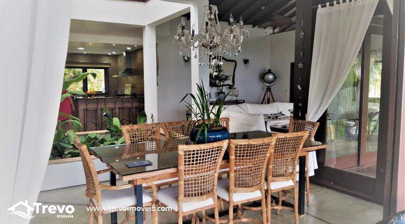 Casa-charmosa-a-venda-em-Ilhabela 17