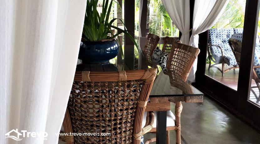 Casa-charmosa-a-venda-em-Ilhabela 18