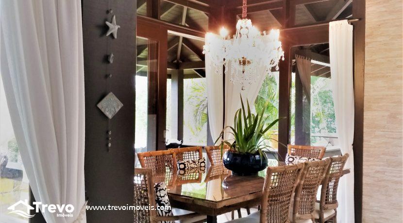 Casa-charmosa-a-venda-em-Ilhabela 19