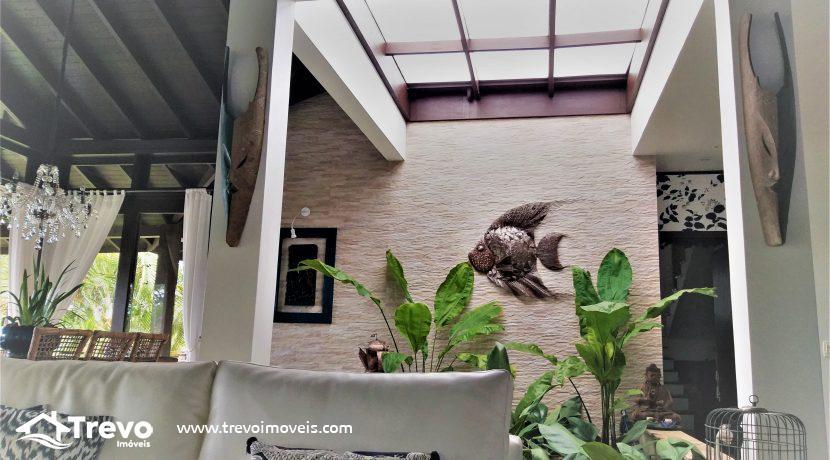 Casa-charmosa-a-venda-em-Ilhabela 20