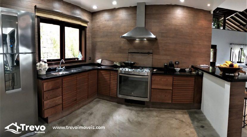 Casa-charmosa-a-venda-em-Ilhabela 22