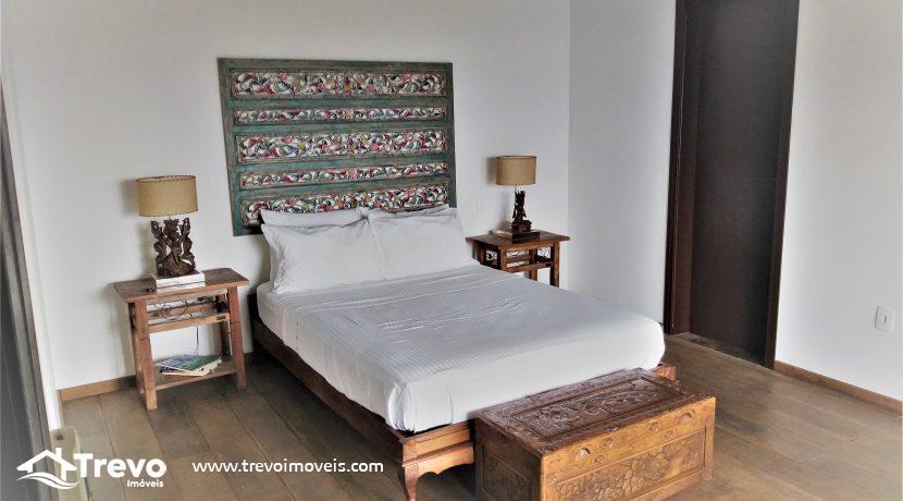 Casa-charmosa-a-venda-em-Ilhabela 29
