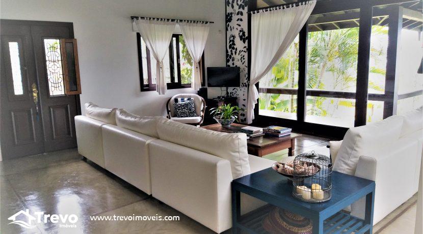 Casa-charmosa-a-venda-em-Ilhabela 3