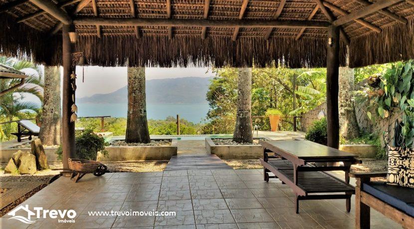 Casa-charmosa-a-venda-em-Ilhabela 36