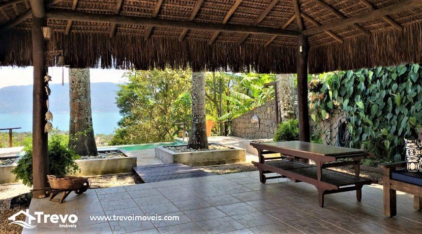 Casa-charmosa-a-venda-em-Ilhabela 37