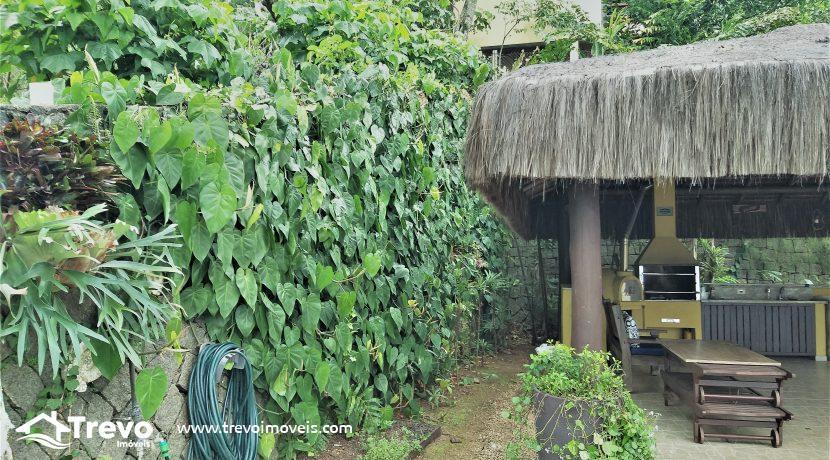 Casa-charmosa-a-venda-em-Ilhabela 38