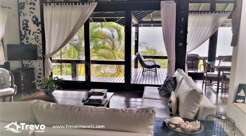 Casa-charmosa-a-venda-em-Ilhabela 5